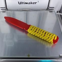 Télécharger plan imprimante 3D COUVERTURE DE FORMATION, Ocrobus