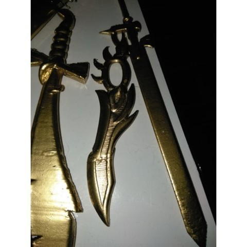 d127f91292546766f9997f2610de47a1_preview_featured.jpg Download free STL file MARTIS SWORD • 3D print object, A_SKEWED_VIEW_3D