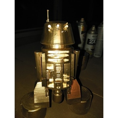 0d8965b120a325a9855666795e3237c8_preview_featured.jpg Download free STL file STAR WARS R5-J2 DROID • 3D printer model, A_SKEWED_VIEW_3D