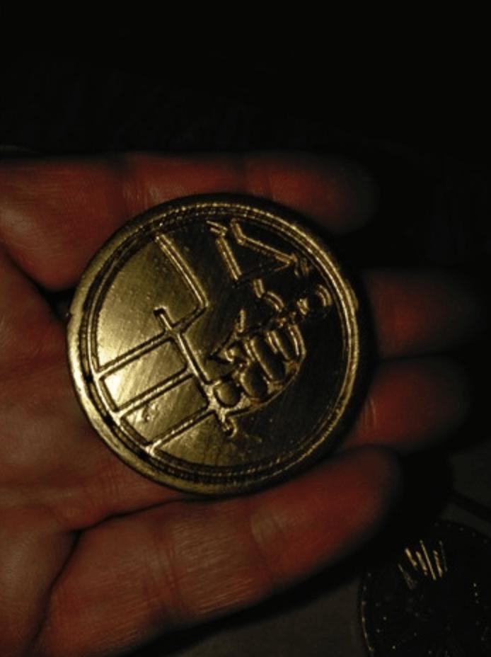 Capture d'écran 2018-06-05 à 10.56.10.png Download free STL file hellboy coin • 3D printable design, A_SKEWED_VIEW_3D