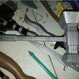 Impresiones 3D gratis FORTNITES DOOM HAMMER, A_SKEWED_VIEW_3D