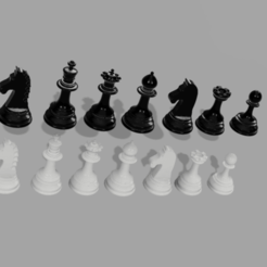 MY_NEW_DRAWN_CHESS__03.png Download free STL file CHESS # 1 • 3D printing model, admis