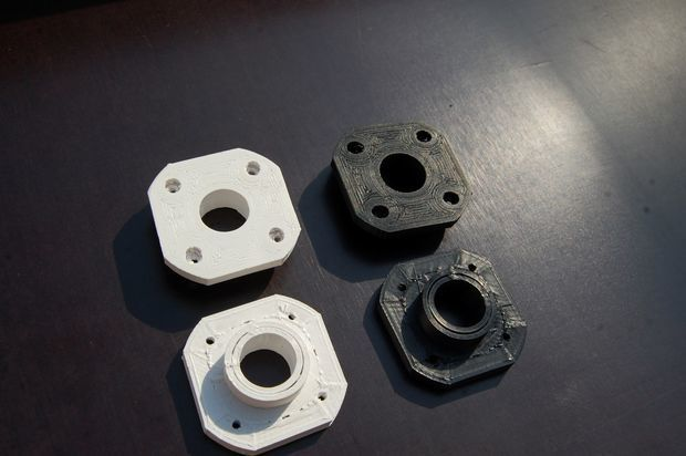 FC3R9NKJ8OR0G2H.MEDIUM.jpg Download free STL file Foosball table accessories • Template to 3D print, RimvydasP