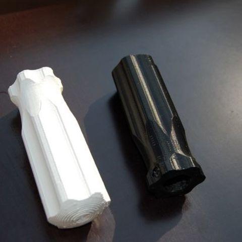 FI5G5JEJ8OR0G2J.MEDIUM.jpg Download free STL file Foosball table accessories • Template to 3D print, RimvydasP