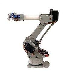 Fichier imprimante 3D Robot Arm XPGD, XAGO