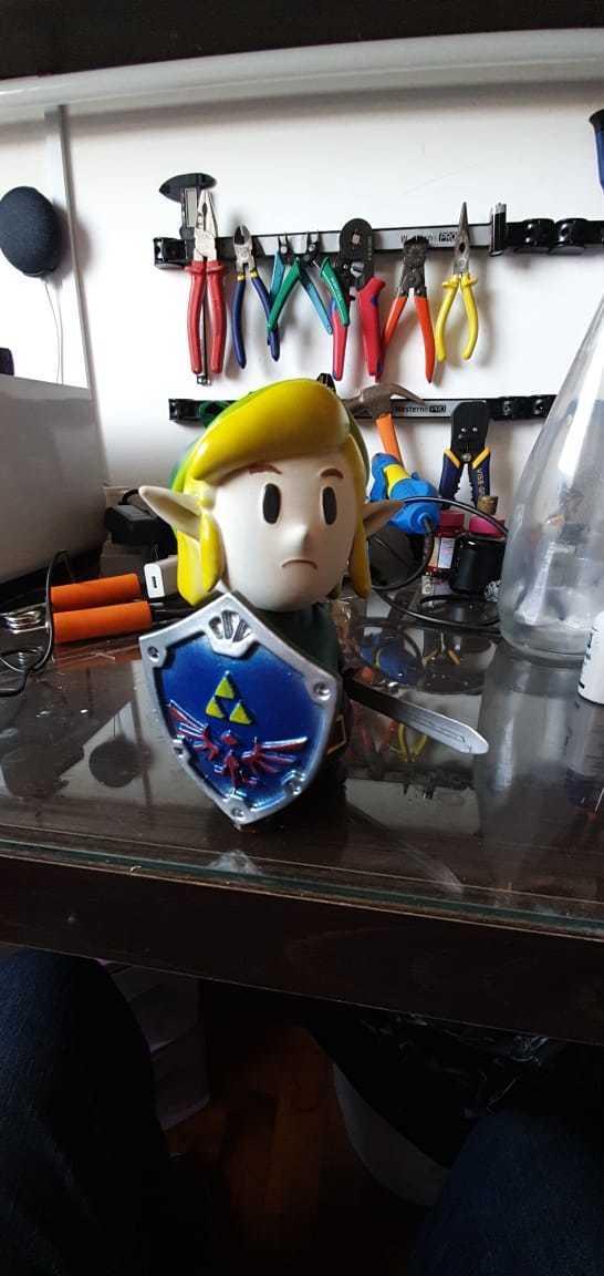 WhatsApp_Image_2019-11-05_at_15.02.24.jpeg Télécharger fichier STL gratuit La légende de Zelda : Link Awakening • Objet imprimable en 3D, RodrigoMoraes