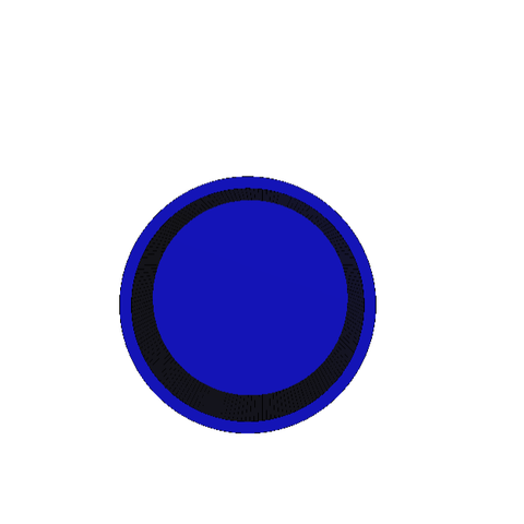 firefox_2018-09-09_12-59-19.png Download free STL file YI camera lens cover • 3D printing template, hugovrd