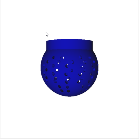 image2.png Download free STL file Tea ball • 3D print design, hugovrd