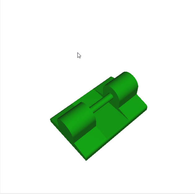 firefox_2018-08-04_20-02-57.png Download free STL file Part for Dexter's clamp • Design to 3D print, hugovrd
