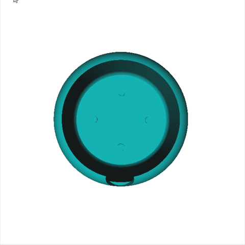 firefox_2018-08-04_20-08-42.png Download free STL file Plant pot with reservoir • 3D printable model, hugovrd