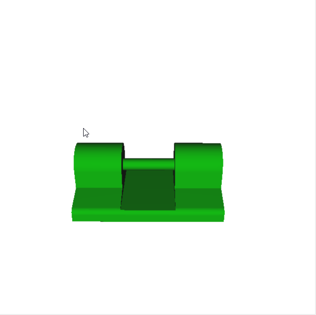 firefox_2018-08-04_20-03-32.png Download free STL file Part for Dexter's clamp • Design to 3D print, hugovrd