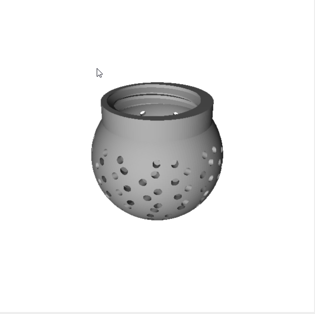 image3.png Download free STL file Tea ball • 3D print design, hugovrd