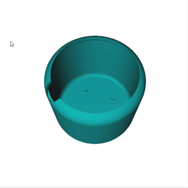 firefox_2018-08-04_20-08-24.png Download free STL file Plant pot with reservoir • 3D printable model, hugovrd