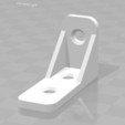 Capture2.JPG Download free STL file MICRO DELTA REWORK • 3D printable object, SEBB