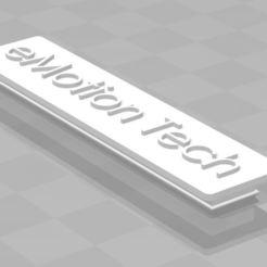 modelos 3d gratis MICRO DELTA REWORK, SEBB
