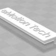 Capture.JPG Download free STL file MICRO DELTA REWORK • 3D printable object, SEBB