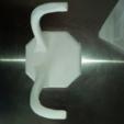 Free 3d print files ps4 control holder, goncastorena