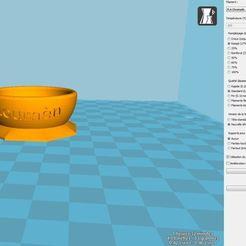 Descargar Modelos 3D para imprimir gratis Taza de huevo, LLH