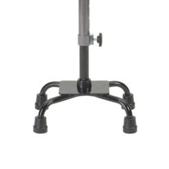 Descargar modelo 3D gratis Reemplazo del pie Quad Cane, milasls