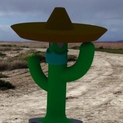 Télécharger fichier STL Nopal Covid 19 Mexique • Design à imprimer en 3D, ErvinOsvaldoGonzlezTovar