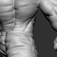 Download STL files Hulk bruce banner, 5RVagabond