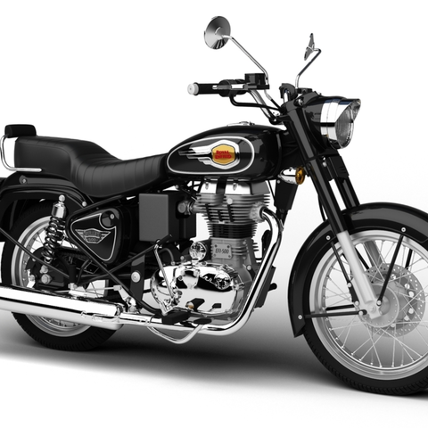 Capture d'écran 2017-11-14 à 17.03.12.png Download free STL file Motorcycle Royal Enfield Bullet 500 2016 • 3D printing object, michaeledi