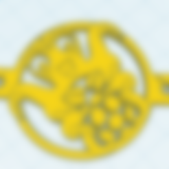 Free STL files Octo-pi, lorenzo61183