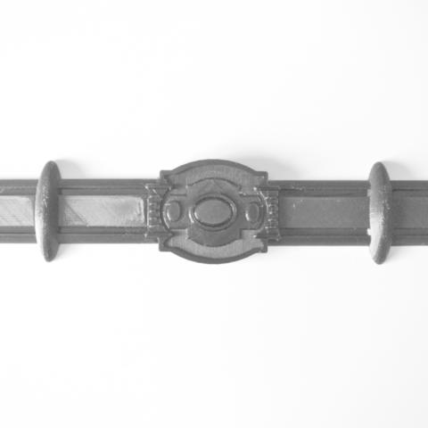 Capture d'écran 2017-11-08 à 17.36.10.png Download free STL file Batman Utility Belt - 1989 Replica • 3D print template, R3DPrinting
