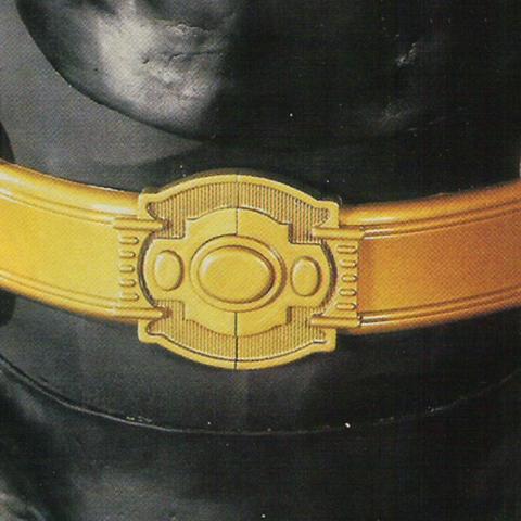 Capture d'écran 2017-11-08 à 17.36.04.png Download free STL file Batman Utility Belt - 1989 Replica • 3D print template, R3DPrinting