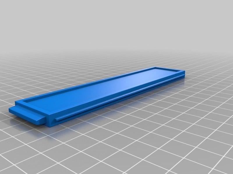 2cd2ae031397af23a6d21a74dae235e0.png Télécharger fichier STL gratuit playmobil cirque barrières orchestre • Design imprimable en 3D, jemlabricole