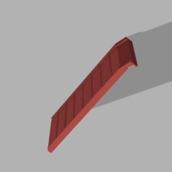 50286088_415929782479666_111976269922435072_o.png Télécharger fichier STL rampe d'accès cirque playmobil 3514 • Design pour impression 3D, jemlabricole
