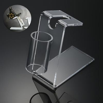 1pc-support-de-machine-a-tatouer-acrylique-transpa.jpg Download STL file suport machine tattoo • 3D printer model, Mikalive