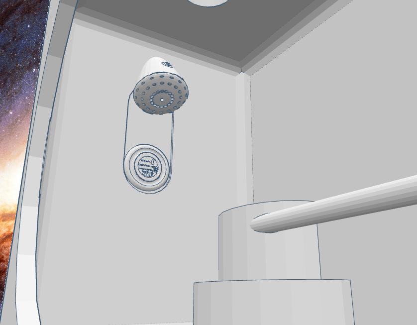 Screenshot 2017-11-09 at 2.png Download free STL file The Shower of Tomorrow • 3D printable model, AdamModelAccount