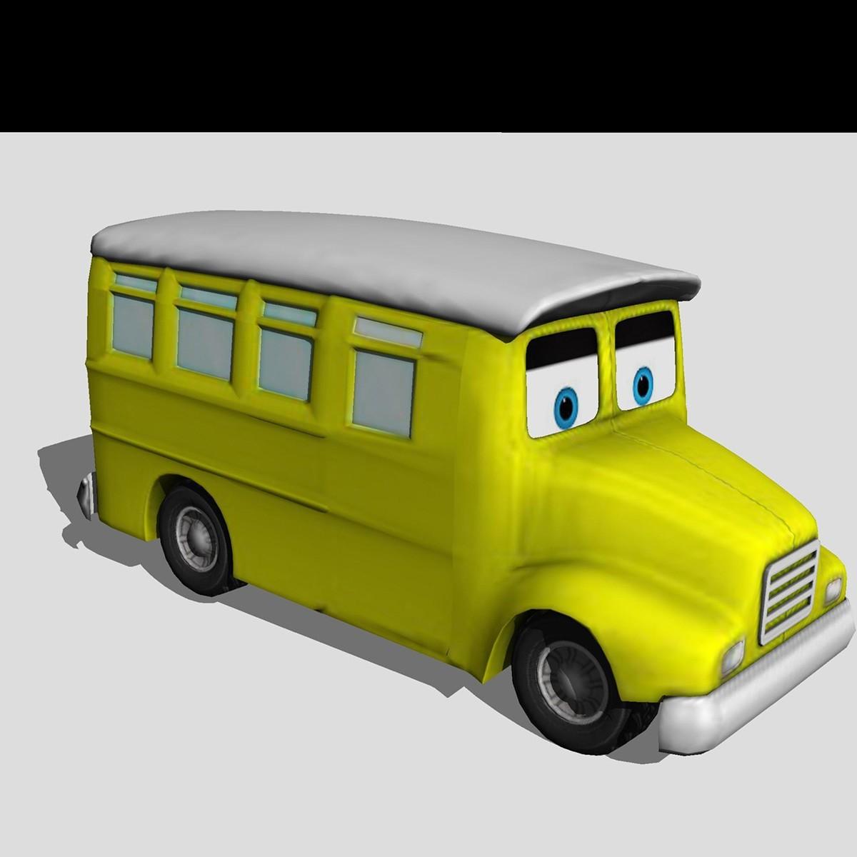 transport_pack_0004.jpg Download STL file School Bus • 3D printer design, scifikid