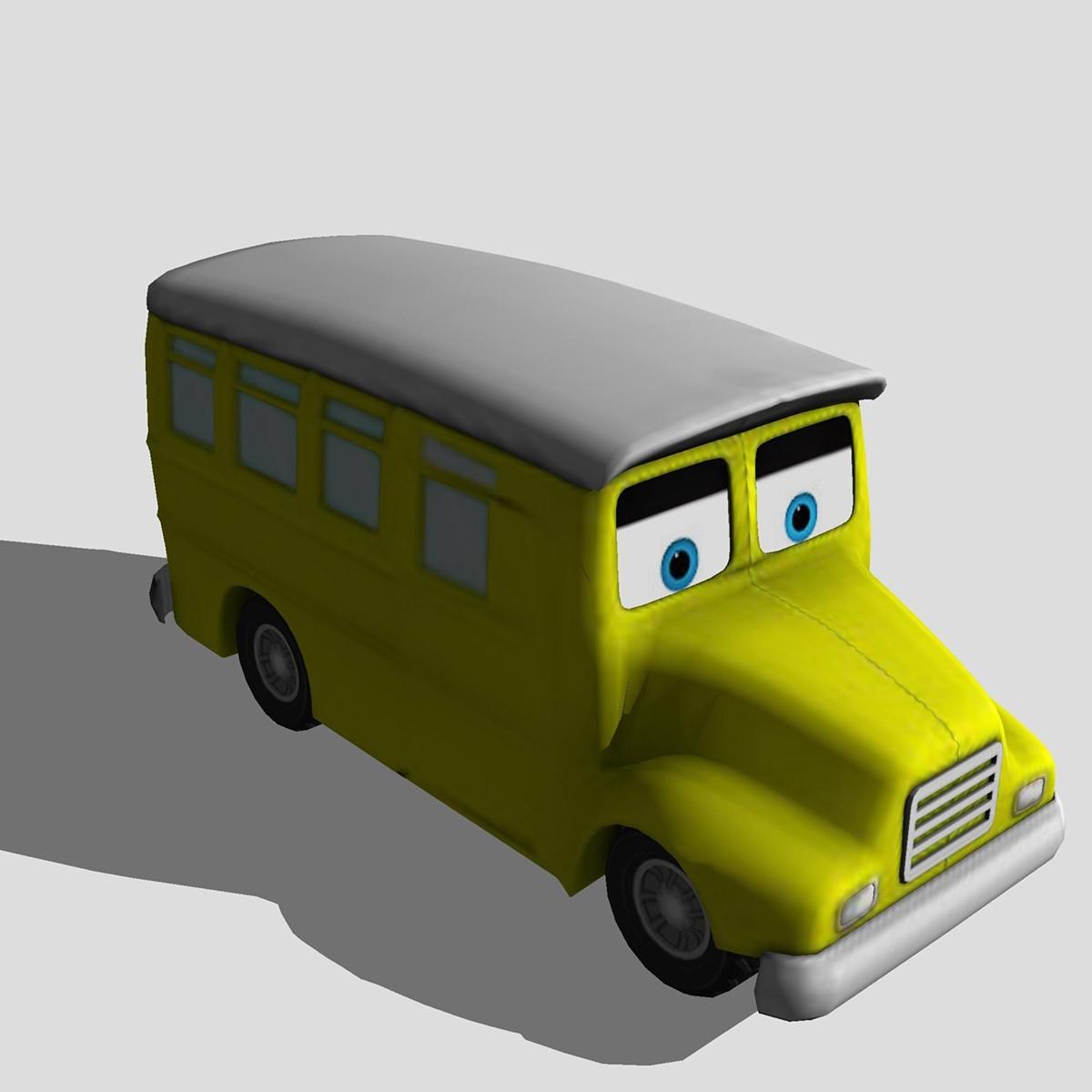 transport_pack_0001.jpg Download STL file School Bus • 3D printer design, scifikid