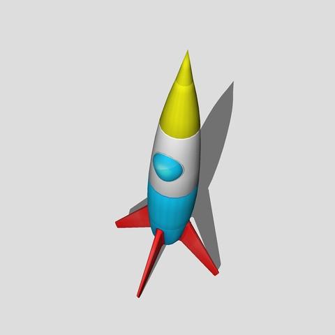 transport_pack_0002.jpg Download STL file rocket • 3D printable design, scifikid