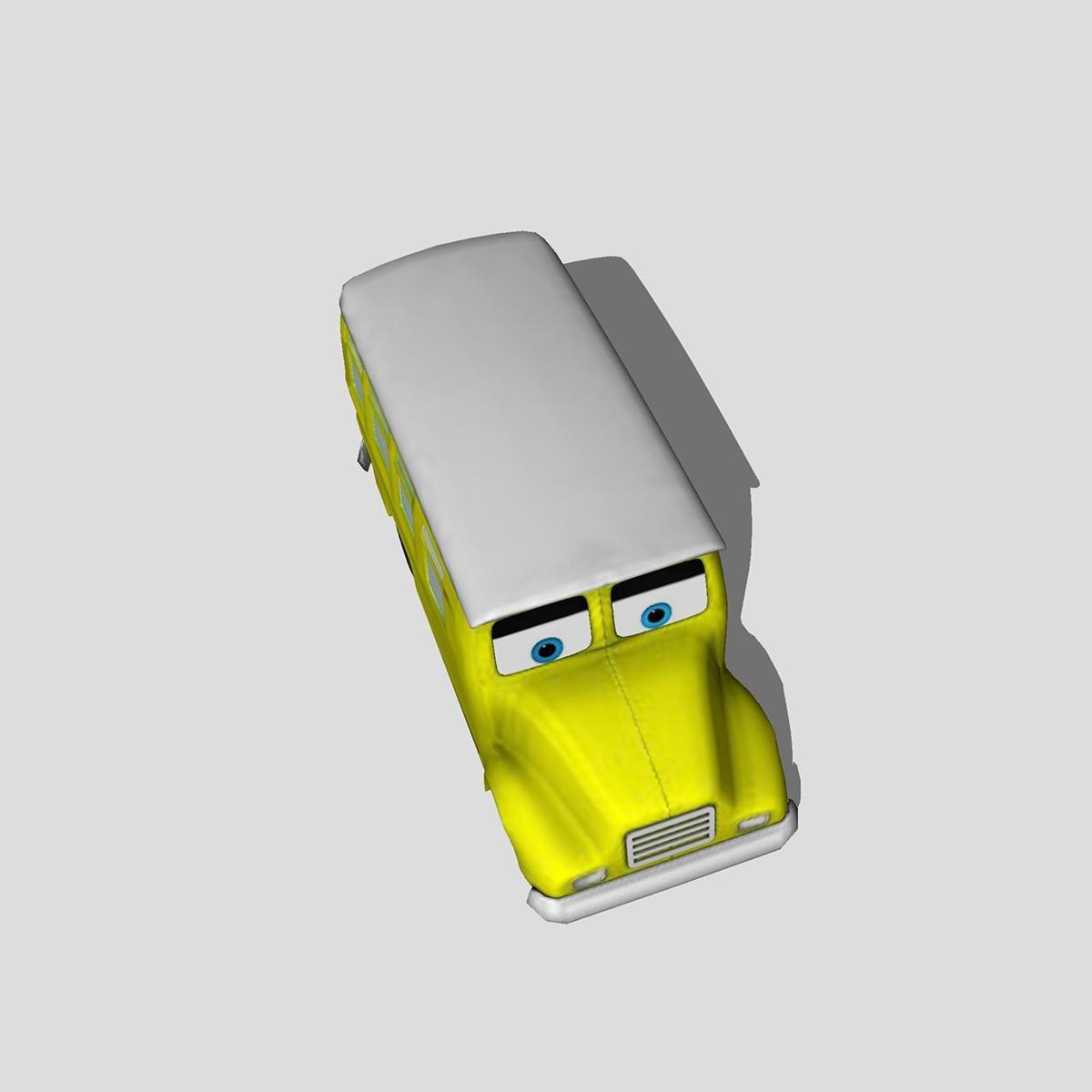 transport_pack_0002.jpg Download STL file School Bus • 3D printer design, scifikid