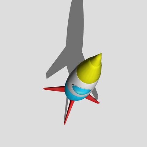 transport_pack_0003.jpg Download STL file rocket • 3D printable design, scifikid