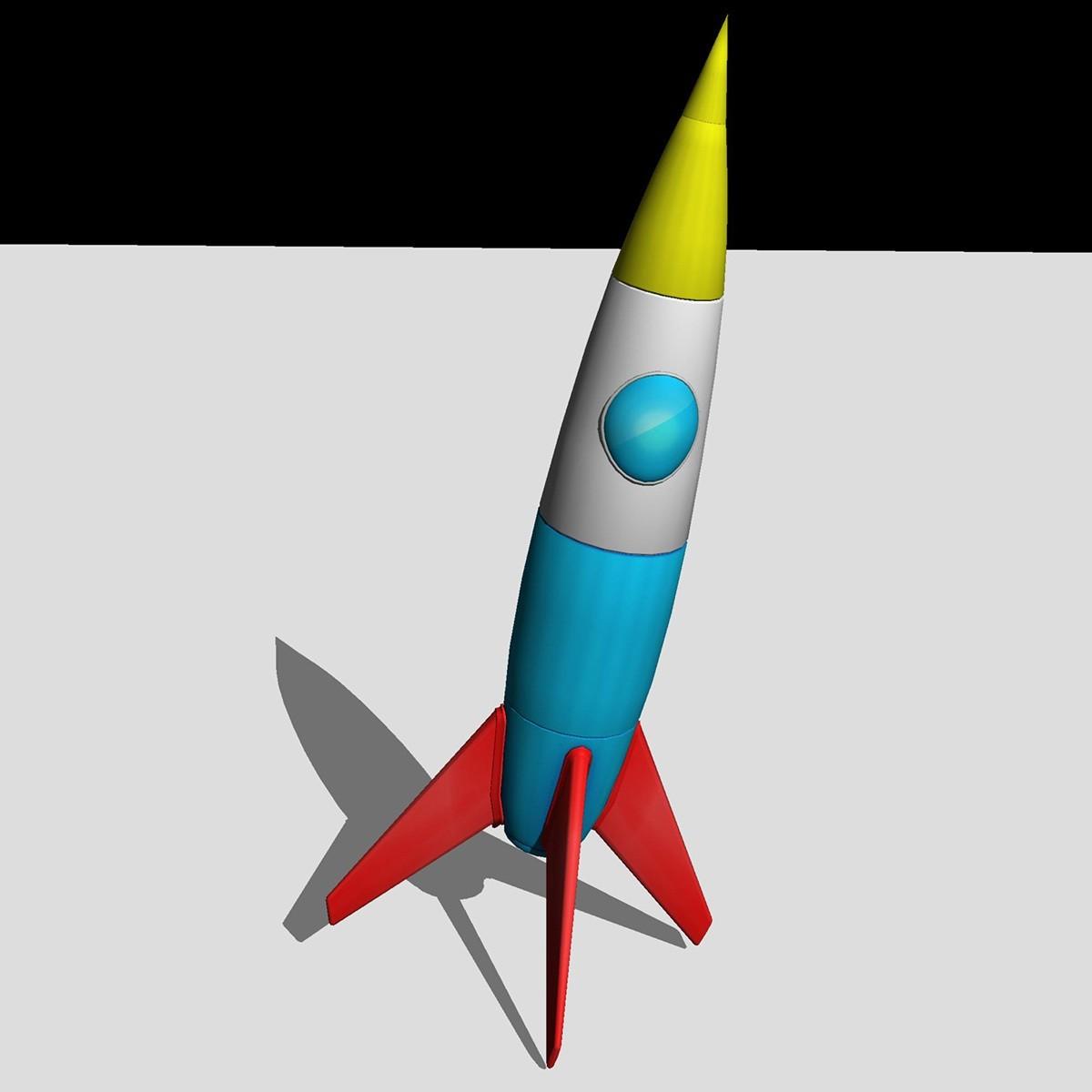 transport_pack_0004.jpg Download STL file rocket • 3D printable design, scifikid