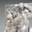 Télécharger fichier impression 3D gratuit Hercule tuant Géryon, MSR