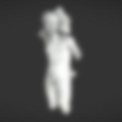 Télécharger fichier imprimante 3D gratuit Bacchus, MSR