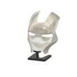 Descargar modelos 3D Máscara Iron Man Mark 2, SKUPERDIY