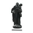 Capture d'écran 2017-11-13 à 16.39.20.png Télécharger fichier OBJ gratuit Saint Jean de Dieu | Juan de Dios • Objet à imprimer en 3D, MonteMorbase