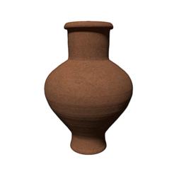 Download free STL file Talha • 3D print template, MonteMorbase