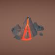 Capture d'écran 2018-01-11 à 17.15.30.png Download free OBJ file Volcano • 3D printing model, Colorful3D
