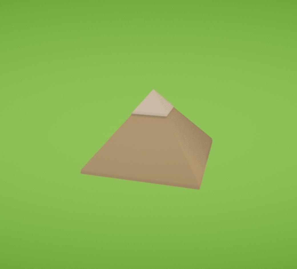 Capture d'écran 2017-11-28 à 16.04.42.png Download free OBJ file Pyramid • 3D printer design, Colorful3D