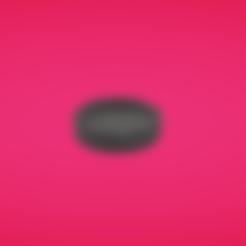 Ashtray.obj Download free OBJ file Ashtray • 3D printing template, Colorful3D