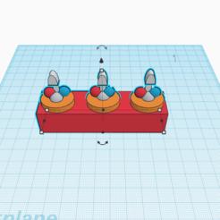 Télécharger objet 3D gratuit Lavabo, R33ganD3vji