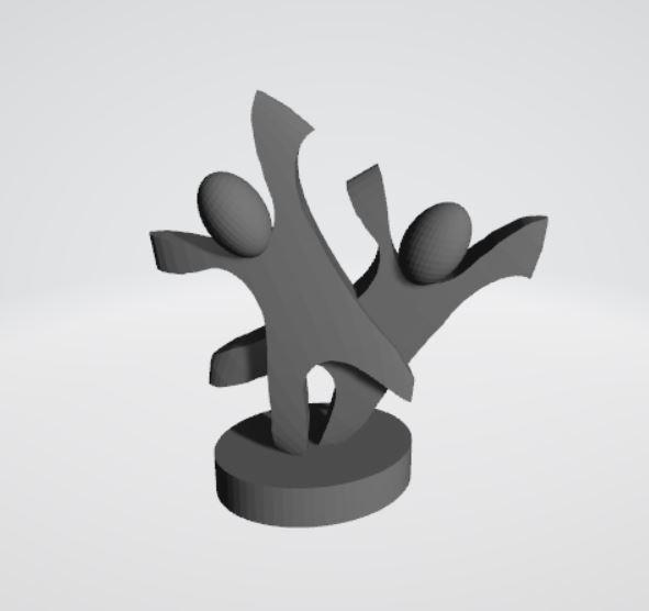 Capture.JPG Télécharger fichier STL gratuit Lauréat du trophée champion du modèle de croissance thématique • Modèle pour imprimante 3D, VarunBansal