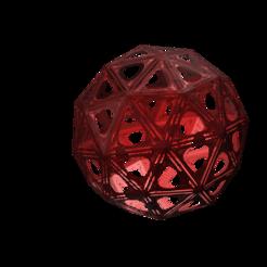 3D print model Jigball, lshko0